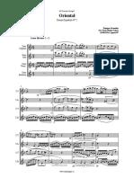 S-Megias-Arr-ORIENTAL-Granados-cuarteto-saxos.pdf