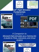 FSXFundamentals.pdf