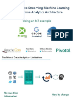 ApacheCon Big Data 2015 - Building a highly scalable open-source Real-time Streaming Analytics system using Spark SQL, Apache Geode (incubating), SpringXD and Apache Zeppelin (incubating).pdf