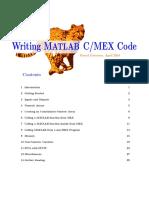 cmex.pdf