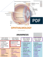 13 OPHTHALMOLOGY NIA.pdf