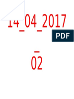 14_04_2017_02