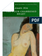 The Four Chambered Heart