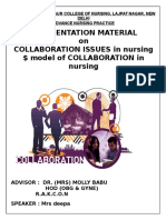 COLLABORATION_ISSUES_IN_NURSING_AND_MODELS_OF_COLLABORATION_IN_NURSING_molly_mam.docx