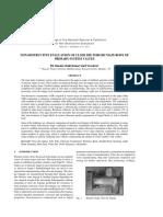 3-32A-4.pdf