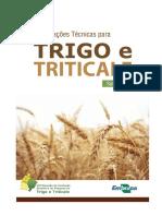 manual TRIGO.pdf