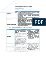 Apuntes Tema 4 - FOL