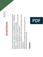 CIGRE_BRASIL_TREINAMENTO_ DISTANCE_ PROTECTION.pdf
