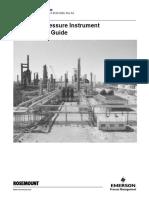 Pressure Instrument Specification Guide.pdf