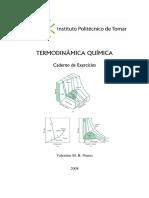 exercicios_termodinamica.pdf