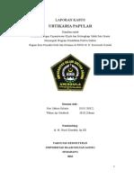 Papular Urticaria FIX.docx