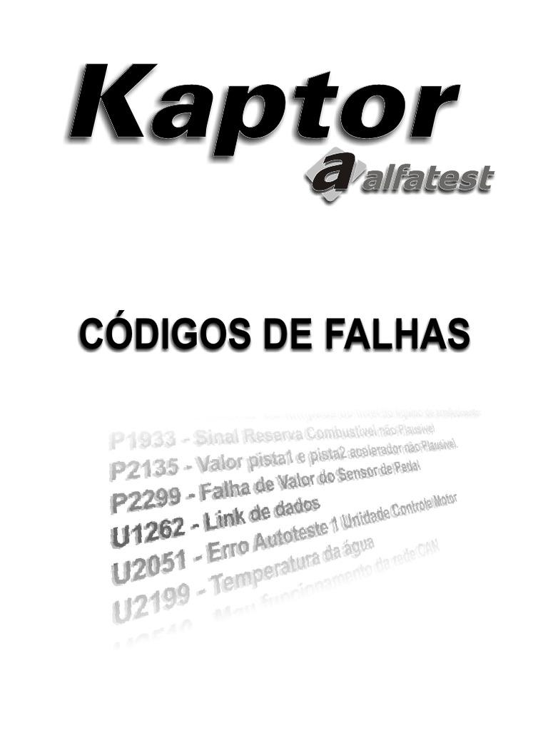 Nissan Sentra Service Manual: C1604 Torque sensor