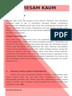 Adat Resam Warisan Kita - Cina (CHINESE).docx