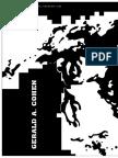 150644581-cohen-la-teoria-de-la-historia-de-karl-marx-una-defensa-ocr.pdf