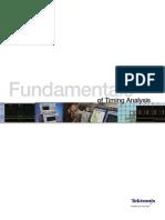 Fundamentals of Timing Analysis.pdf
