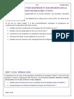 Cours_SVT-Inter_TC_-_ECO-Chap_2.pdf