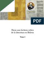 BPIEB_6_22_HistoriaCritica1.pdf