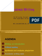 Ani Wilujeng Suryani - Academic Writing.pdf