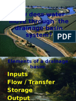 howdoeswatermovethroughthedrainagebasin-lesson3-120113032421-phpapp02