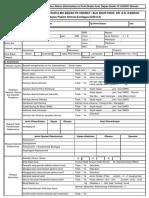 Status Khusus BA Unsrat Manado Atresia Esofagus.pdf