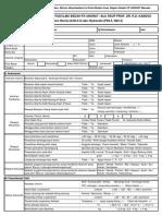 Status Khusus BA Unsrat Manado Hernia dan Hydrocele.pdf