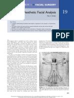 Aesthetic Facial Analysis-19