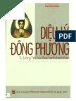 Dieu Ly Dong Phuong