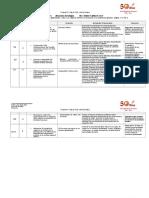 PLANIFICACION MENSUAL 3° y 4° ALTERNATIVO DE RELIGION