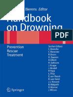 Handbook of drowning.pdf