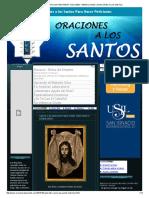 Santa Faz Oracion Para Pedir Todo Bien y Bendiciones _ Oraciones a Los Santos