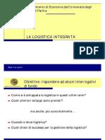Logistica 1