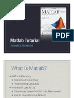 pretty_matlab_pres.pdf