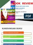 Book Review_Zulkurnain SMBE1