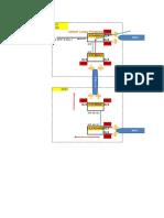 E1 Traffic Protection Scenario_V1