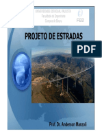Projeto de Estradas MB.pdf