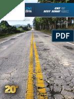 Pesquisa CNT (2016) - LOW.pdf