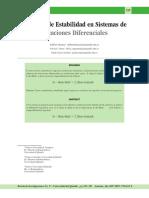 390-1430-1-PB.pdf
