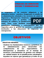 Clase Fcs 1ra. 2da Sem. (1)