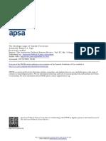 Pape_2003.pdf