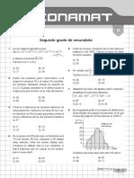 G1-2S-P.pdf
