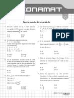 G1-4S-P.pdf