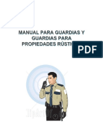 Manual Guardias1