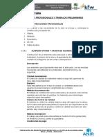 1. Especif Tecnicas Estructuras Buena Gana