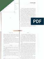 sociologia do crime philippe robert  - Introdução