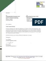 Prem Explosive.pdf