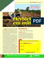 UsoHerbicidas.pdf