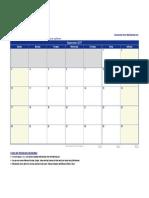 September-2017-Calendar.xlsx
