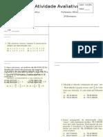 Atividade Avaliativa III-7º ano2.docx