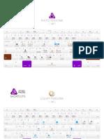 Affinity-Photo-Shortcuts-Cheat-Sheet _s3-eu-west-1.amazonaws.com.pdf