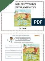 SEQUÊNCIA DE ATIVIDADES JOÃO E O PÉ DE FEIJÃO.pdf